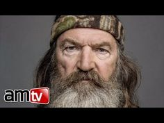 "GLAAD: Duck Dynasty Star ""Phil Robertson"" Prefers Vaginas - ""Christopher Greene? Woosie Alex Jones Wannabe & Panhandler. E.T. says: (Okay gang. Repeat after me: QUACK, QUACK: *QUACK, QUACK* Okay, you're upset about Duck Dynasty? Don't bore me. There's a lot of gay people in this world. You're one of the biggest swindlers on the internet along with Alex Jones. He's ahead of you though. You wanna know what we think? You're an old dinosaur‎ ready to die out. Isn't that neat? lmao =))"""