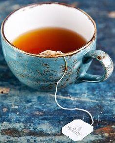 Delectable #tea