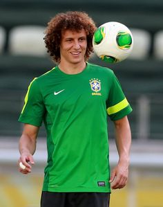 David Luiz  lt 3 Soccer Boys 225f006942131