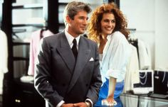 Here's What Former Sex Workers Think of Movie Pretty Woman #Tallahassee #Sex #Therapy