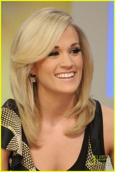 Carrie Underwood: 'Early Show' with Furry Friends!   carrie underwood early show pedigree adoption drive 11 - Photo