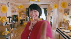 新垣結衣神可愛舞蹈披露 新日劇《月薪嬌妻》一開播就萌殺倒一片❤ - 圖片1