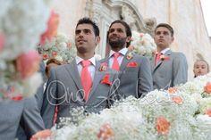 Il sogno di una principessa si avvera! Matrimonio da favola in Sicilia by Cira Lombardo Event Creator