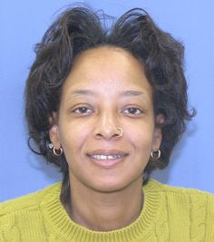 Jeri Strickland, 49, last known address of 308 King St., Pottstown, is wanted for simple assault and related offenses. Anyone with information regarding her whereabouts should call Pottstown police at 610-323-1212. This information was provided by Pottstown police Sept. 11.