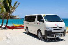 First Class Transfer - Boracay Hotels, My Boracay Guide Lowest Price Hotels In Boracay Boracay Hotels, First Class, Transportation, Cruise, Vacation, Airports, Vehicles, Vans, Travel