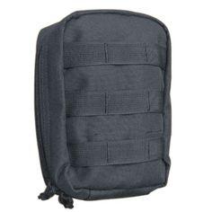 Tactical First Aid Pouch, MOLLE Compatible- Black Condor http://www.amazon.com/dp/B003TPR73G/ref=cm_sw_r_pi_dp_-pcfvb1Z7GPEG
