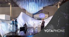 yotaphone pavilon - Szukaj w Google