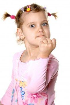 Consigli per affrontare comportamenti oppositivi in classe
