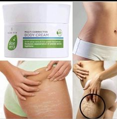 Aloe Vera, Uneven Skin, Forever Living Products, Creme, Health, Future, Business, Exercises, Immune System