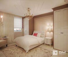 http://gm-interior.ru/gmportfolio/201-ul-vavilova