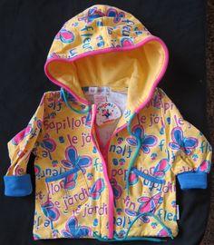 NWT VINTAGE Gymboree LE JARDIN Infant 6 9 12 Month Baby Girl BUTTERFLY 3 Pcs Set | eBay