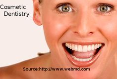 Advanced Cosmetic Dentistry for wonderful Smile.   Cosmetic Dentistry in Noble Hospital provides Bleaching and whitening of teeth, Veneers and laminates Smile design and corrective procedures.