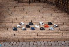 The best MTB helmet you can buy Best Mtb, New Helmet, Trail, Highlights, Bike, Magazine, Bicycle, Luminizer, Bicycles