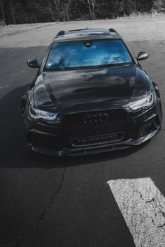 "avenuesofinspiration: "" ""Gloss RS 6 