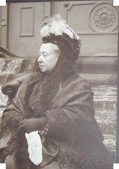 1819 royal Victoria Queen of United Kingdom