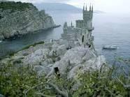 castle - Google zoeken