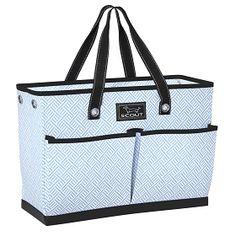 25cc5f32c6 Scout Aqua Fresca Duffy Duffle Bag