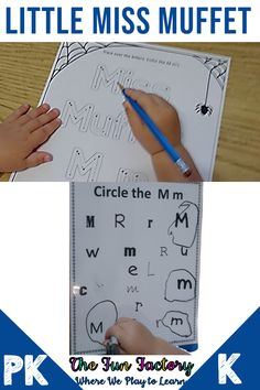 Terrific Images preschool activities lesson plans Popular On the subject of organizing fun discovering activities for kids, it isn't really a person sizing Preschool Literacy, Kindergarten Activities, Kindergarten Classroom, Classroom Ideas, Teacher Lesson Plans, Kindergarten Lesson Plans, The Fun Factory, Sequencing Activities, Elementary Education