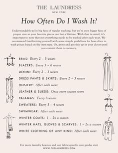 14 Clever Deep Cleaning Tips & Tricks Every Clean Freak Needs To Know House Cleaning Tips, Spring Cleaning, Cleaning Hacks, Deep Cleaning, How To Have Style, Laundry Hacks, Laundry Solutions, Tips & Tricks, Clean Freak
