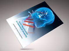 Proefschrift ontwerp | concept | illustratie | beeldbewerking | layout | grafisch ontwerp Layout, Design, Page Layout