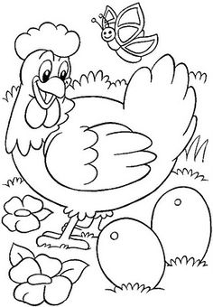 Coloring Pages ! - Make your world more colorful with printable coloring pages. Free coloring pages for adults and kids, from Star Wars to Mickey Mouse