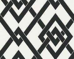 Black & White REF: 939361
