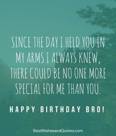 Luxury Birthday Wishes For Younger Brother From Sister Pics Update