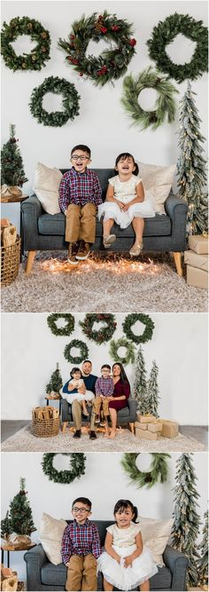 Fall Photo Props, Christmas Photo Props, Christmas Portraits, Christmas Backdrops, Family Christmas Pictures, Christmas Pics, Christmas Tea, Family Pics, Holiday Mini Session