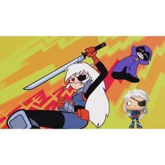Figurine Funko Pop DC Teen Titans Go! Rose Wilson Edition Limitée g. Funko Pop, Rose Wilson, Bd Comics, Teen Titans Go, Manga, Geek Stuff, Family Guy, Guys, Fictional Characters