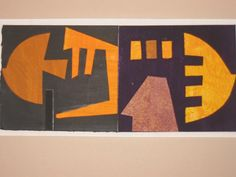 BLENDINGER Paolo Abstract Art, Typography, Collage, Coding, Quilts, Art, Letterpress, Collages, Letterpress Printing