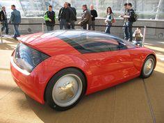 Peugeot Les City Toys Bobslid