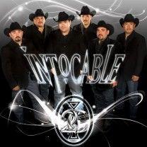 Grupo Intocable - Official Site | Sitio Oficial