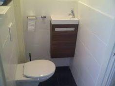 Beste afbeeldingen van wc ontwerp powder room toilets en