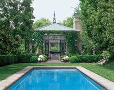 http://www.veranda.com/outdoor-garden/Verandas-Most-Memorable-Pools?src=spr_FBPAGE_id=1455_8896772