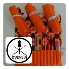 Made by MaZella  - alles is mogelijk als je maar durft