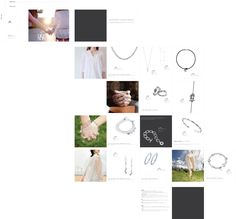 Jewelry Brochure  Google Search  Project  Branding  Mmp