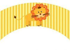 warpper1 Bernardo, Lisa Simpson, Israel, Blog, Fictional Characters, Lion Birthday, 1 Year, Ticket Invitation, Fiestas