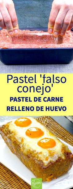 Food To Make, French Toast, Easy Meals, Lunch, Breakfast, Recipes, Base, Smart Tv, Harry Potter