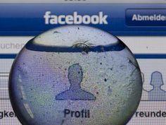 Private Daten bei Google, Facebook & Co.: So setzt man seine Rechte durch -- Wer Dienstleistungen oder soziale Netzwerke nutzen oder Produkte kaufen möchte, muss bestimmte Daten preisgeben. Doch oft behält der Anbieter die Informationen auch dann noch, wenn man gar kein Kunde oder Nutzer mehr ist. Das muss man sich nicht bieten lassen.
