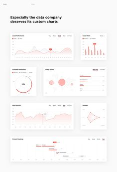 Adastra is a global data company. My role was to deliver a concept website that would serve all the countries where Adastra operates. Activity Days, Mood Boards, Web Design, Social Media, Concept, Design Web, Social Networks, Website Designs, Social Media Tips