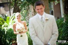sweetwater-gainesville-wedding-reveal