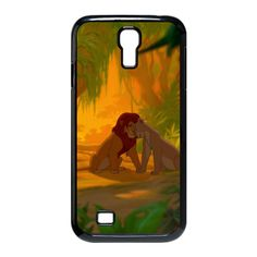 https://www.wish.com/c/541413563f98e5093abfd7eb the Lion King phone case in the our shop, the case for iphone 6 6 plus,4 4s ,5 5s , 5c, ipad 2 3 4 ipad mini, ipod 4 ,5 , and samsung galaxy S5 I9600,Samsung Galaxy S4 i9500,Samsung Galaxy Note 2 N7100,Samsung Galaxy S3 I9300,samsung galaxy note 3 N9000