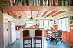 ceiling-books-storage1.jpg (600×393)