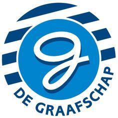 De Graafschap, Eredivisie, Doetinchem, Netherlands