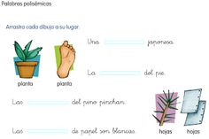 http://www.primerodecarlos.com/SEGUNDO_PRIMARIA/SANTILLANA/Libro_Media_Santillana_lengua_segundo/data/ES/RECURSOS/actividades/05/02/010502.swf