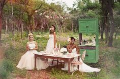 By Maggie Lord In: Inspiration Wedding Shoots , Rustic Country Wedding ...