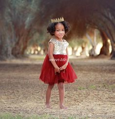 Cute Short Flower Girl Dresses Sparkly Gold Sequins Dark Red Tulle Knee Length Cap Sleeves Jewel 2017 Baby Child Birthday Party Formal Wear Flower Girl Dresses Cheap Girls Pageant Dresses Online with 72.0/Piece on Sweet-life's Store | DHgate.com