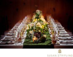 Grace Winery Wedding Photographer