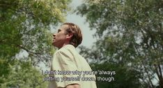 Call me by your name Your Name Quotes, Film Quotes, Movie Lines, Mood, Quote Aesthetic, Pretty Words, Fandoms, Film Stills, How I Feel