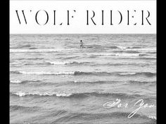 Wolf Rider - For You (Traveling bags) - YouTube